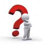 Как заработать на вопросах и ответах в интернете