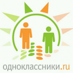 Заработок на группе в Одноклассниках