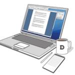 Как заработать деньги на написании статей и текстов
