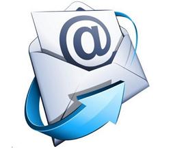 заработок на письмах