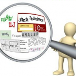 Заработок на капче на зарубежных сайтах