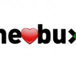 Как арендовать рефералов на neobux