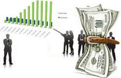 Системы активной рекламы: как зарабатывать деньги