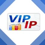 Vipip.ru — регистрация и заработок