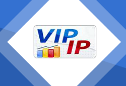 Vipip ru заработок самые доходные способы заработка в интернете