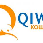 Qiwi кошелек — как бесплатно зарегистрировать в России, Белоруссии, Украине и Казахстане