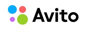 Как заработать на Авито