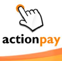 Actionpay.net — регистрация, как работать и зарабатывать на сервисе
