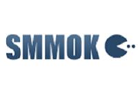 ade82c53de34 Smmok.ru  регистрация, заработок ВКонтакте, отзывы