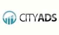 Cityads.com: регистрация, как работать в CPA сети