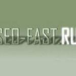 Seo-fast.ru: регистрация и заработок