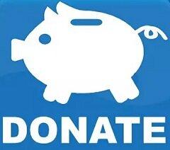 DonatePay — сервис для приема доната