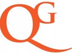 QuizGroup — партнерка для заработка на YouTube