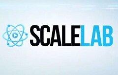 ScaleLab — парнерка для Ютуба
