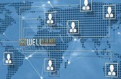Wellclix — сайт для заработка на кликах