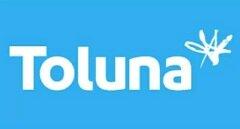 Toluna — сервис платных опросов и тестирования товаров